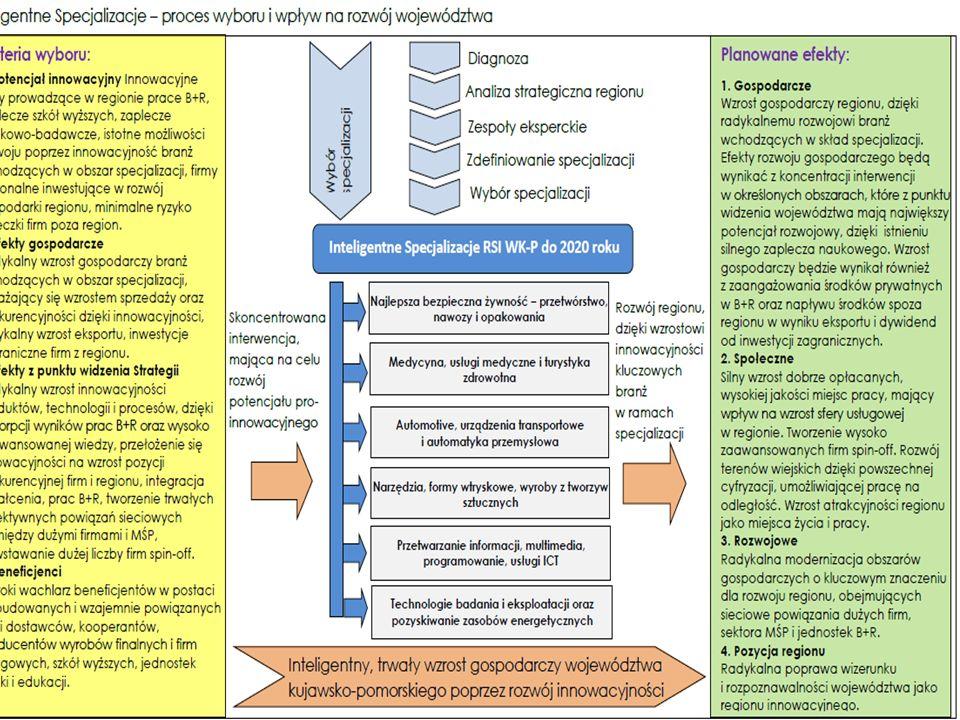 9 Proces wyboru specjalizacji