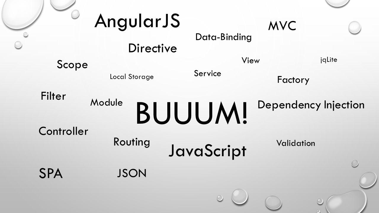 Controler View FactoryRestRestAction Seam business HTTP AngularJS JBOSS + RESTEASY