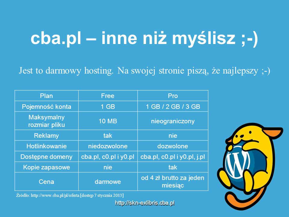 http://skn-exlibris.cba.pl