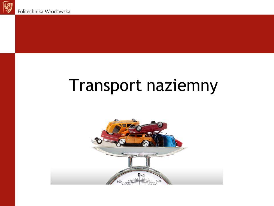 Normy zużycia paliwa – CAFE (Corporate Average Fuel Economy)