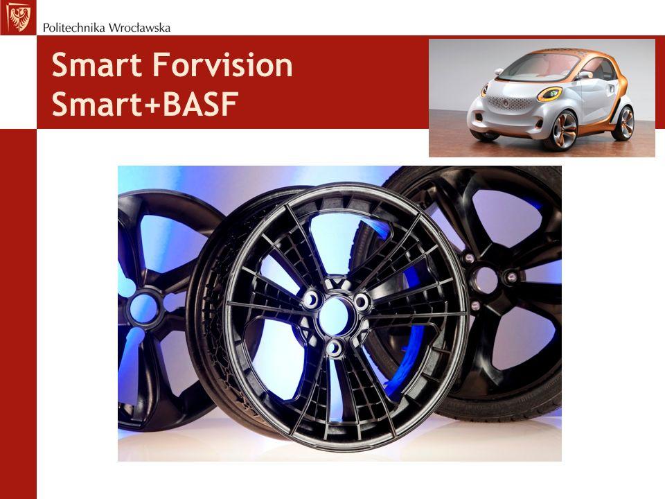 Smart Forvision Smart+BASF