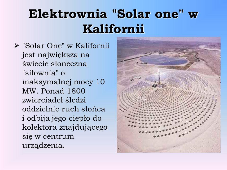 Budowa elektrowni wodnej: