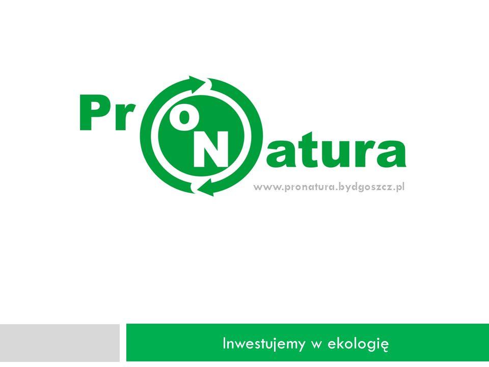 Zakład Termicznego Przekształcania Odpadów Komunalnych elementem gospodarki odpadami w Europie J.m.