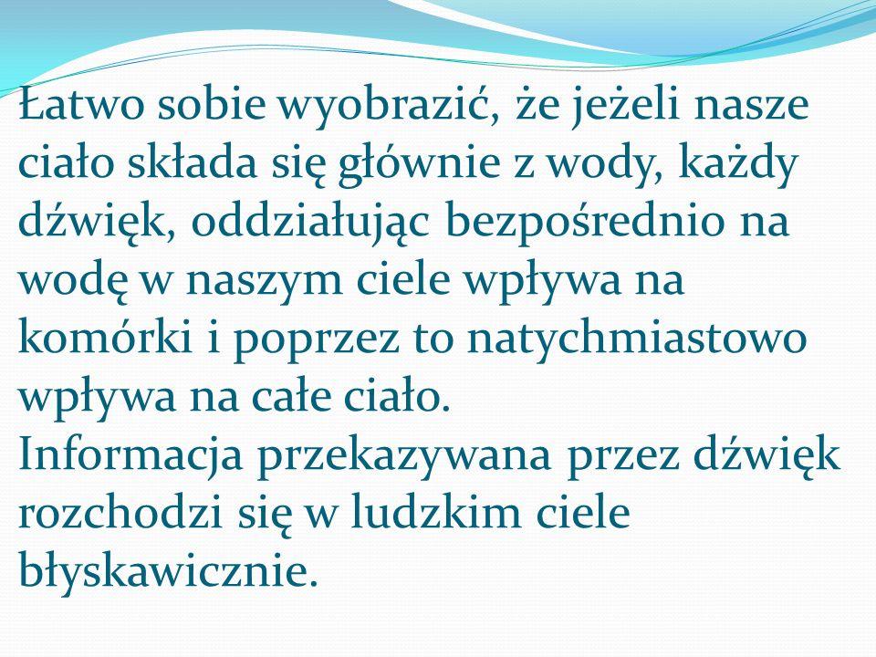 Bibliografia: Słownik Encyklopedyczny Biologia, Wyd.