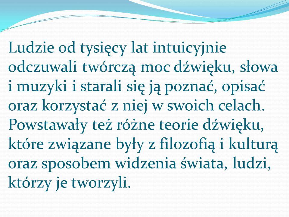 Podobne badania miały miejsce także w Polsce.