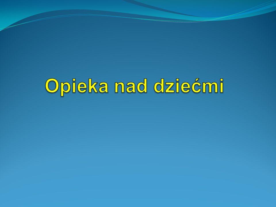Klub Małego Dziecka SŁONECZNIK Tarnowskie Góry ul.