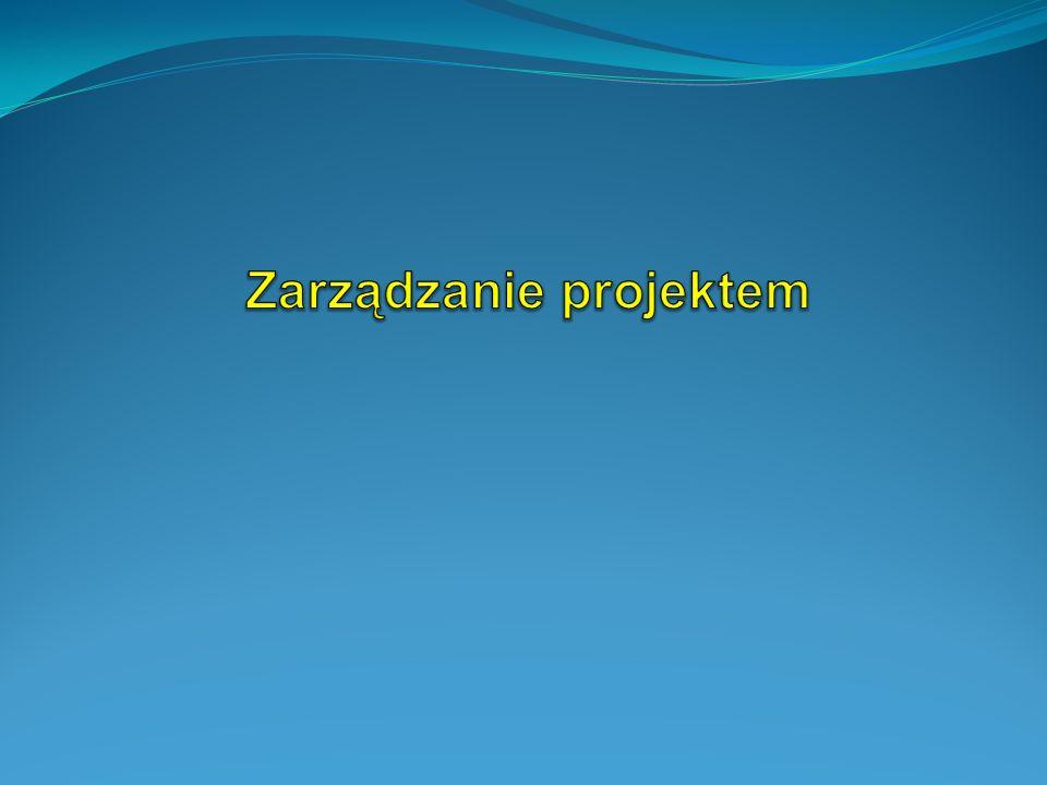Projekt AWANS.