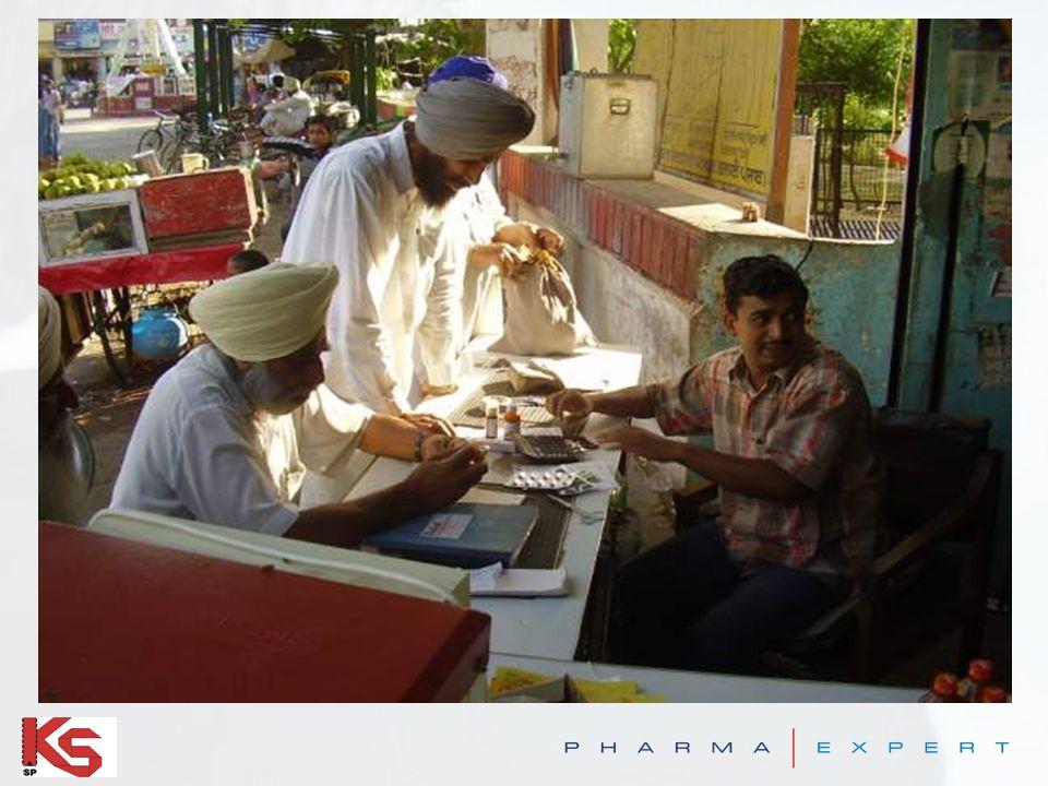 Apteczny Bank Danych OnLine korzyści Apteki Stały i bezpłatny dostęp do internetu.