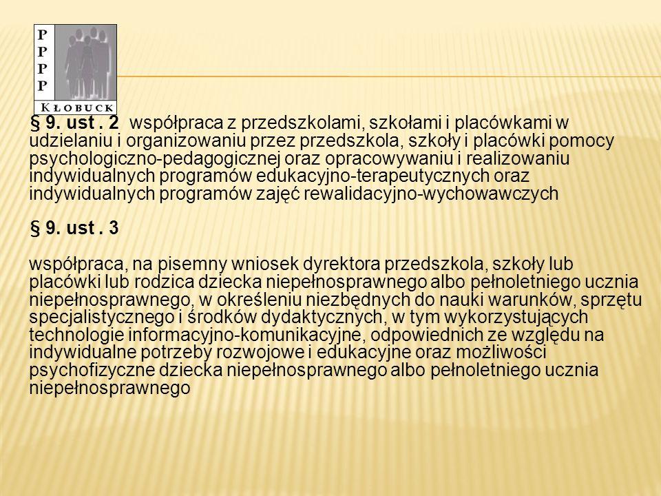 § 9.ust.