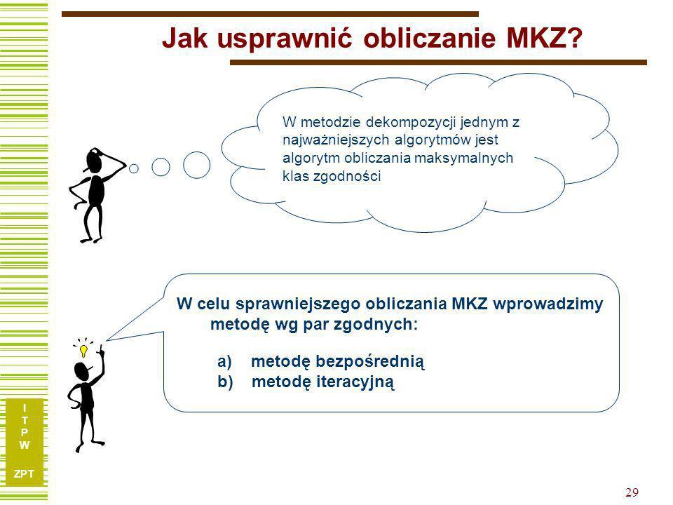 I T P W ZPT 28 Zagadka QUARTUS 25 kom.(FLEX) lub 27 kom.