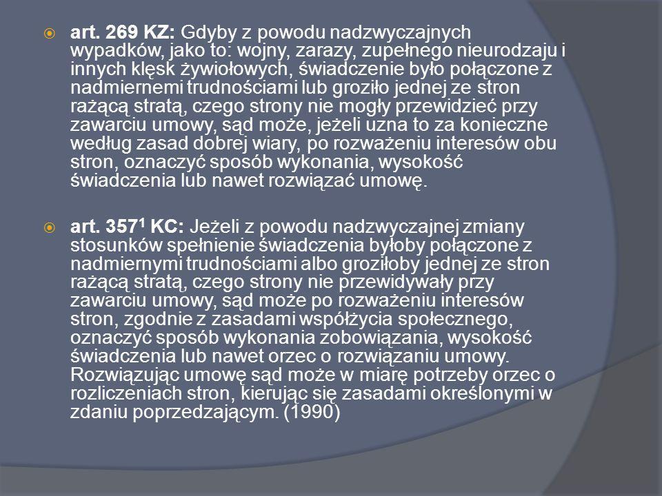 § 275 ust.