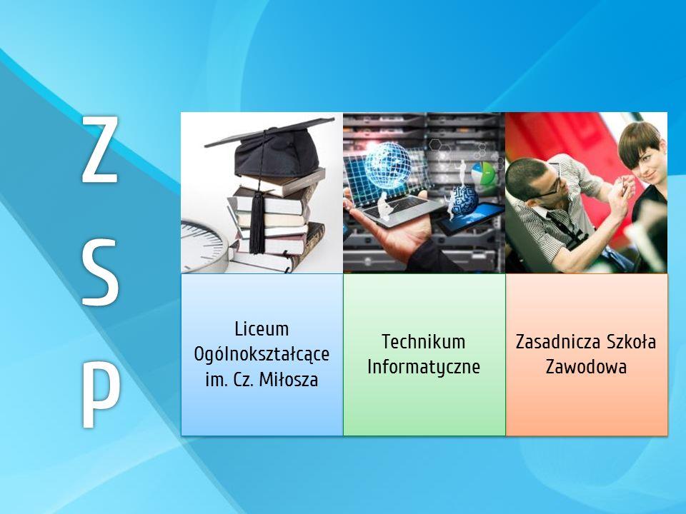 TECHNIK INFORMATYK Nauka w zawodzie technika informatyka obejmuje następujące kwalifikacje: Montaż i eksploatacja komputerów osobistych oraz urządzeń peryferyjnych Tworzenie aplikacji internetowych i baz danych oraz administrowanie bazami Projektowanie lokalnych sieci komputerowych i administrowanie sieciami 24