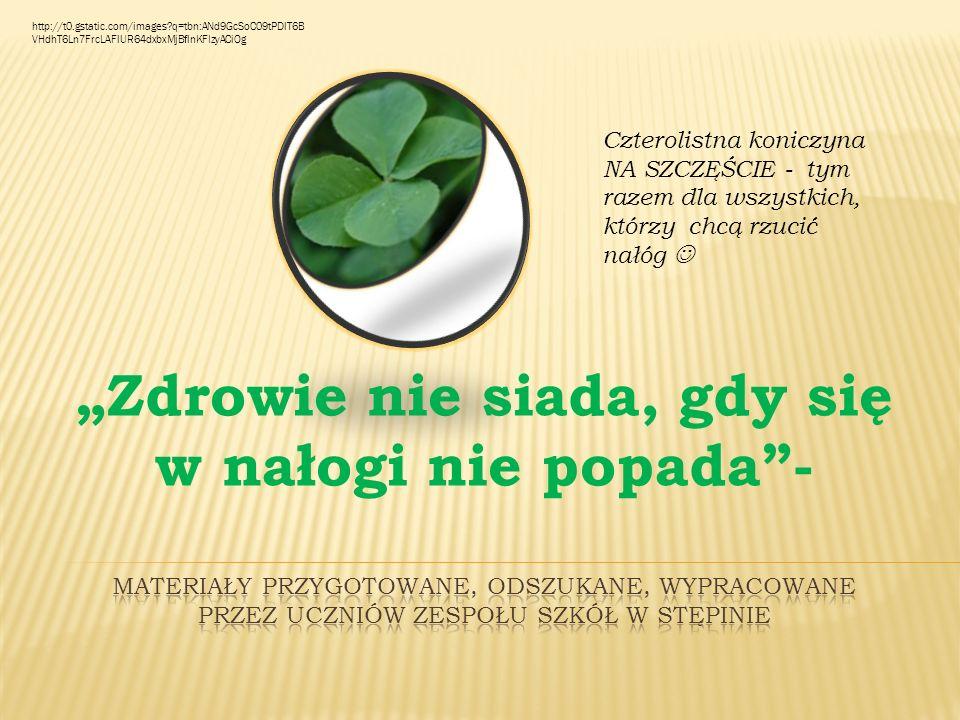 http://pl.wikipedia.org/wiki/Zdrowie