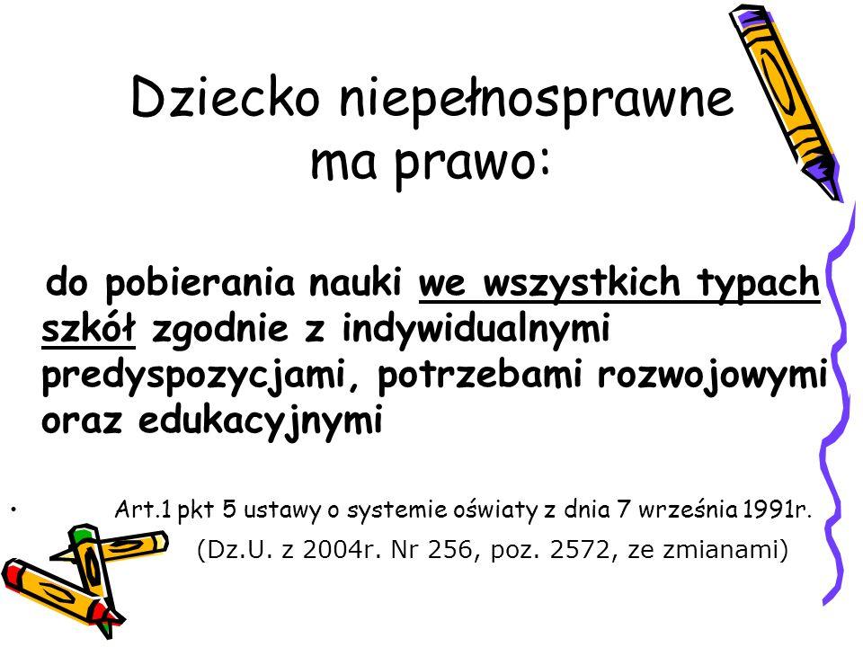Opinia jest dla szkoły źródłem informacji nt.