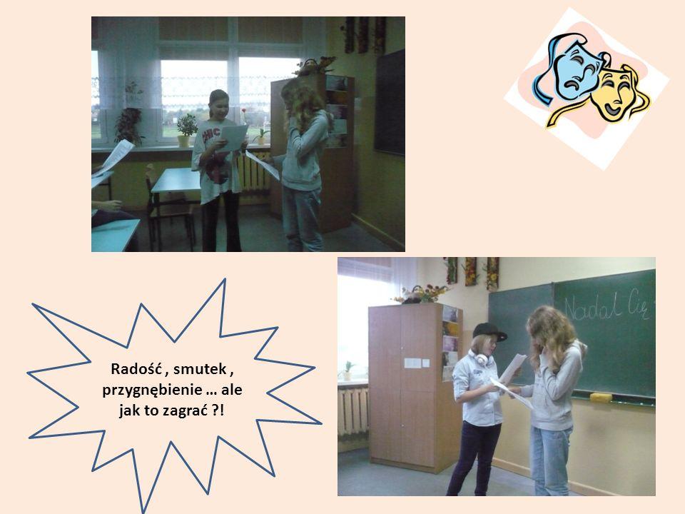 OSIĄGNIĘCIA Młodzi aktorzy dokonali inscenizacji baśni: Kopciuszek, Śpiąca Królewna, Królewna Śnieżka dla przedszkola.