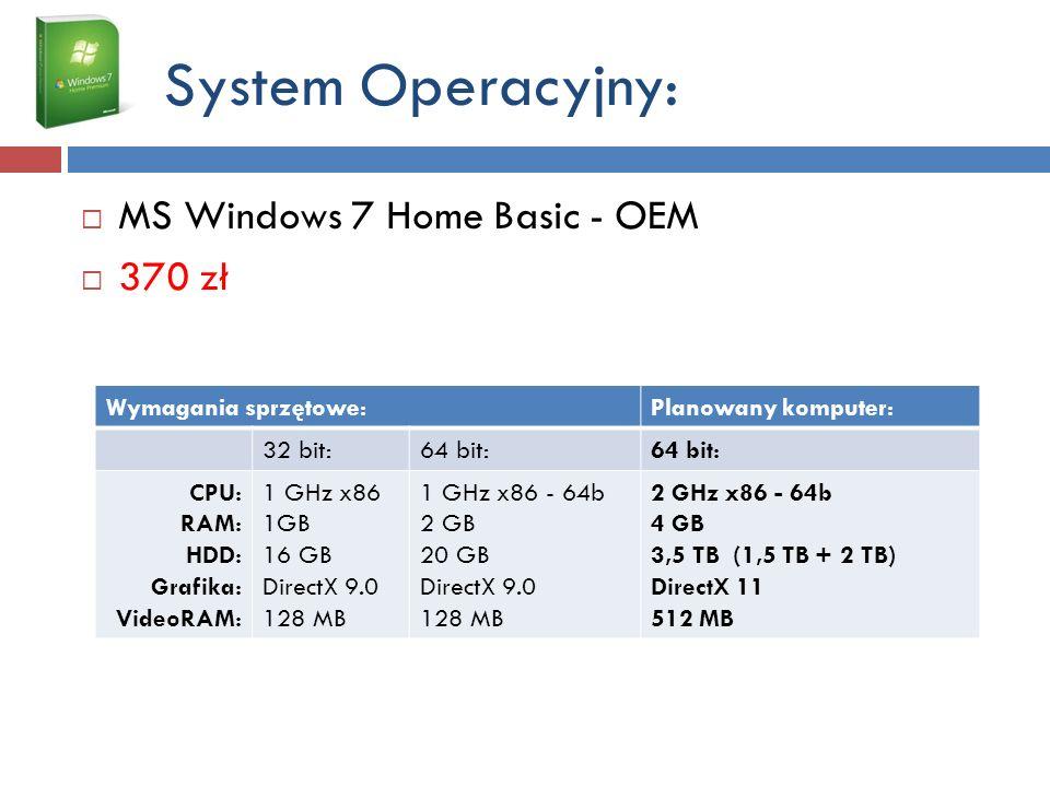 Płyta główna komputera (Motherboard) ASUS M2N-E SLI: CPU: AMD Socket AM2 Athlon 64 FX / Athlon 64 X2 / Athlon 64 / Sempron RAM: max.