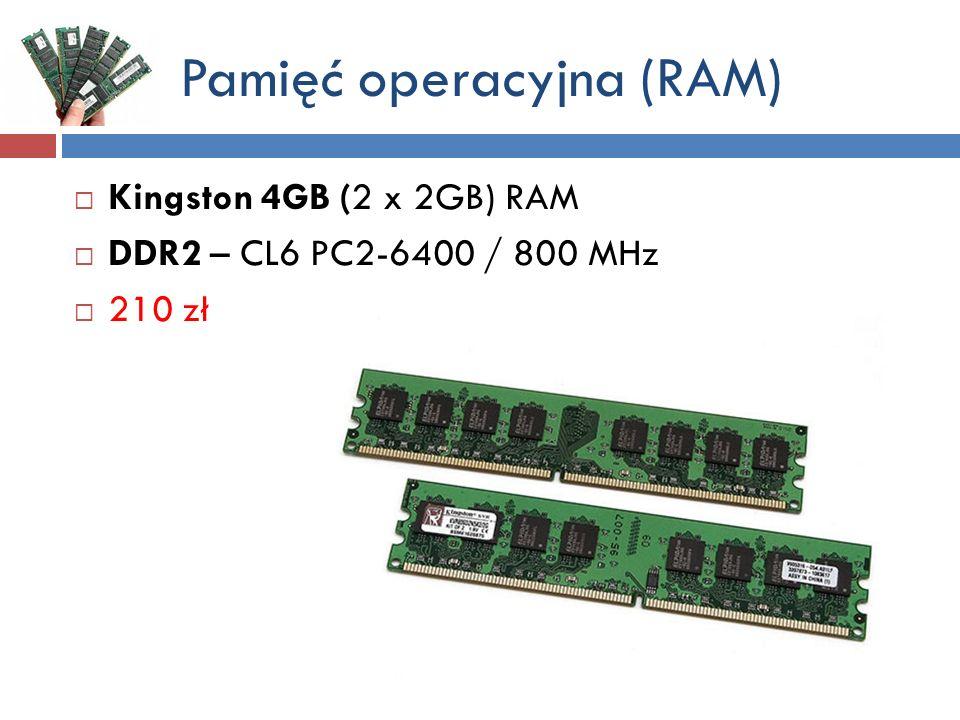 Karta graficzna RADEON HD5450 512MB DDR2 PX 64BIT Obsługiwane standardy: DirectX 11 Złącze: PCI-E 16x Wyjścia: D-SUB, DVI, HDMI Chłodzenie: pasywnie 130 zł