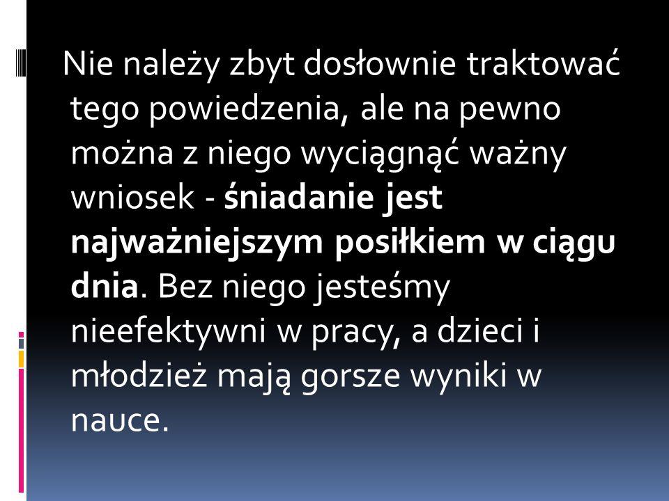 Adrian Orzechowski klasa 5 d