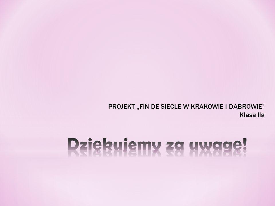 * Muzyka- Karol Szymanowski - Etude in B flat minor, Op.
