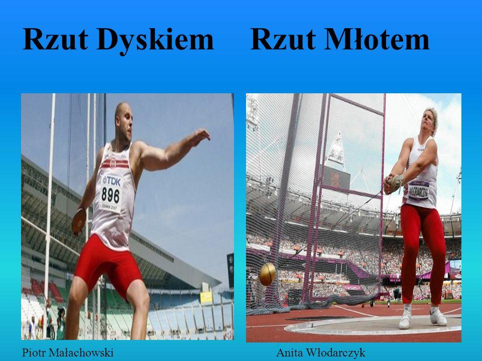 Skok o tyczce – konkurencja lekkoatletyczna, w której skok odbywa się na takich zasadach jak w skoku wzwyż, z tą różnicą, że zawodnik do pokonania poprzeczki używa tyczki.