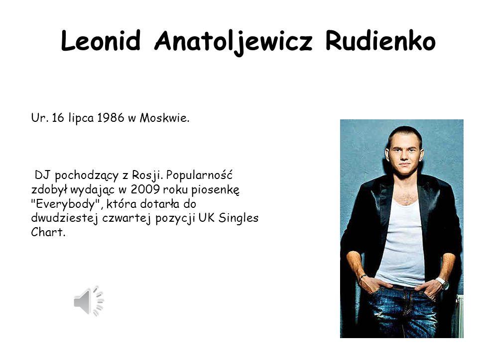 Julija Olegowna Wołkowa Jelena Siergiejewna Katina Od 2005 roku do grupy na stałe dołączył czteroosobowy band. Styl muzyczny zespołu to electronica, r