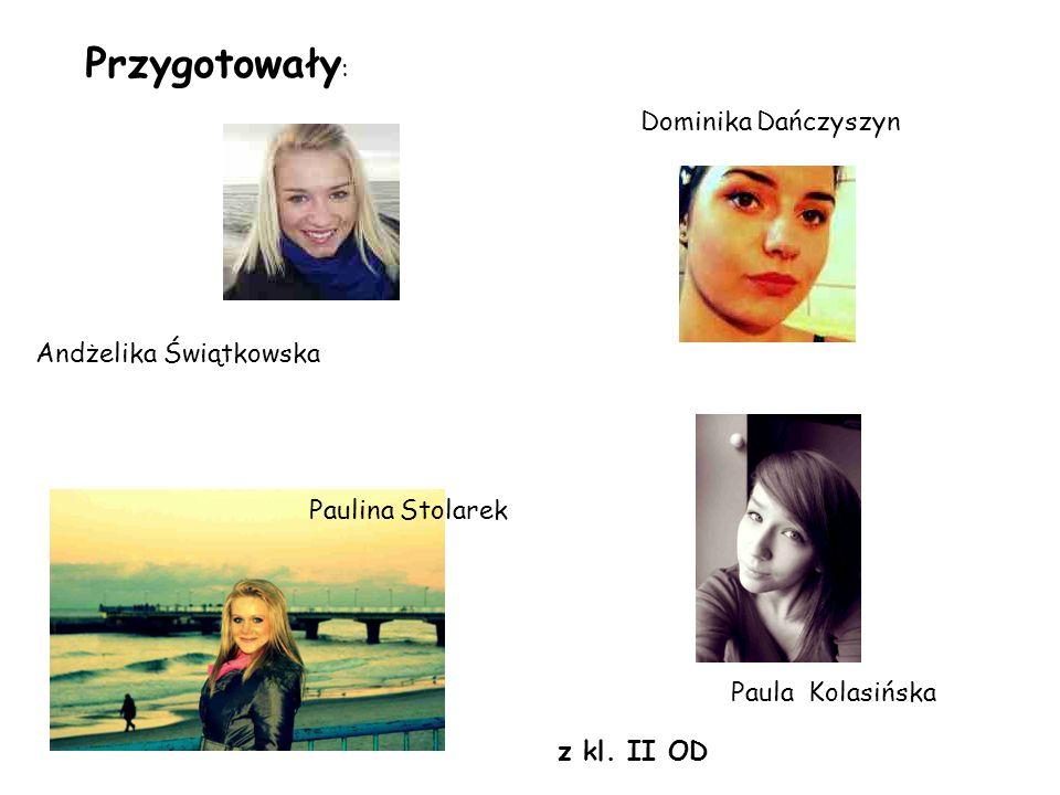 Bibliografia: portalwiedzy.onet.pl encykloperidia.pwn.pl wikipedia.org.pl muzykarosyjska.pl grafika google.pl