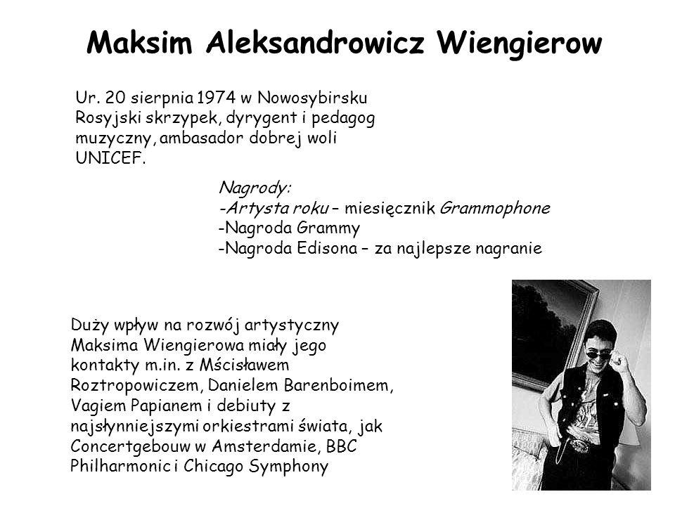 Andriej Pawłowicz Pietrow Ur. 2 września 1930 w Leningradzie, zm. 15 lutego 2006 w Sankt Petersburgu. Duże znaczenie w jego karierze miał film o Johan