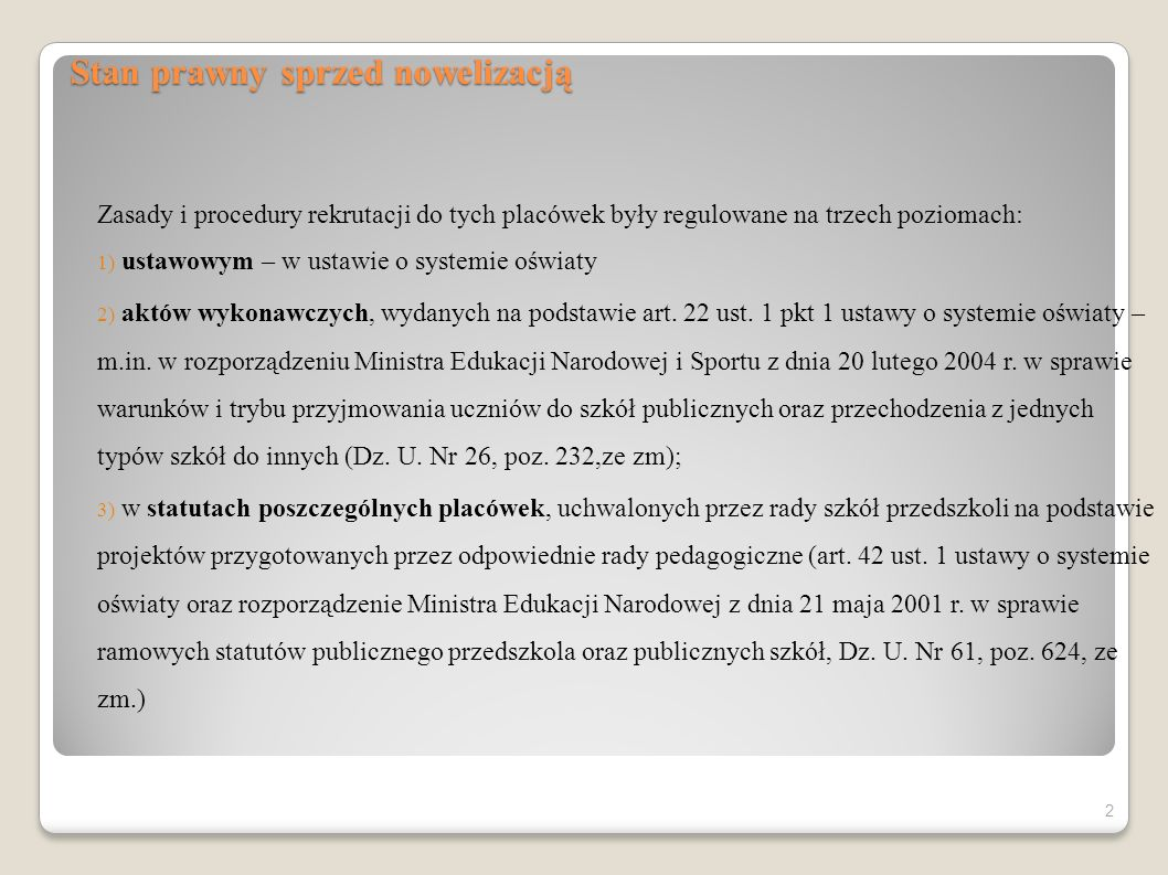 Kognicja sądu administracyjnego Art 3.ust.