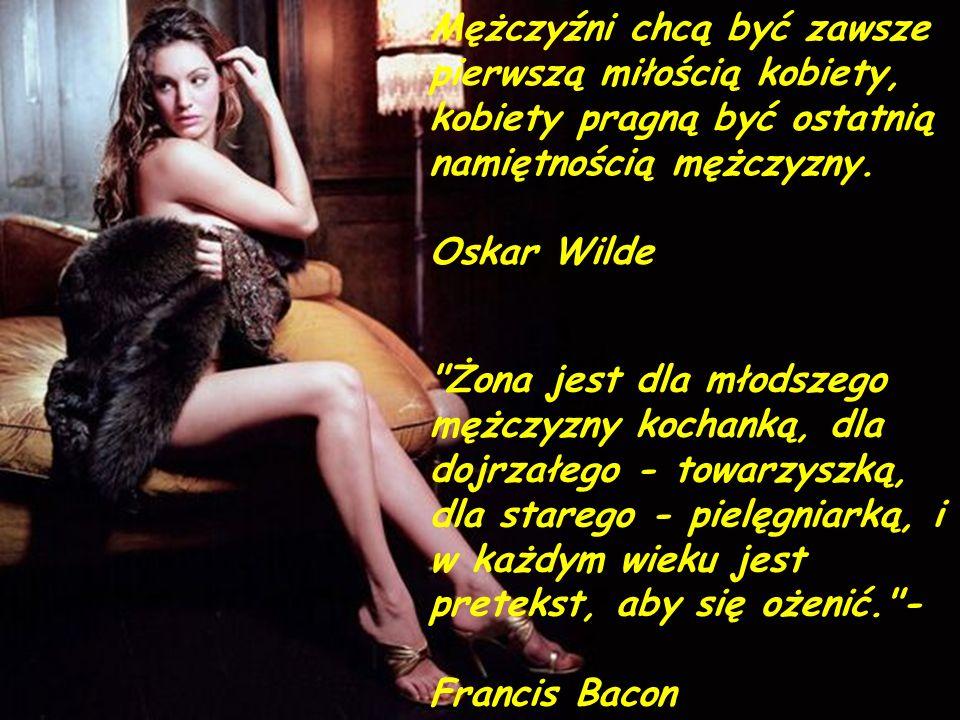 Całowanie w rękę nagiej kobiety jest stratą czasu. Jerzy Leszczyński Każda kochana kobieta jest księżniczką w oczach tego, kto się o nią ubiega, i w s