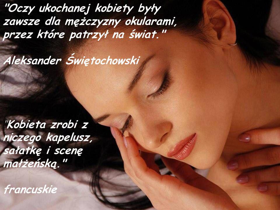 Nigdy nie można ustalić z pewnością, gdzie w kobiecie kończy się anioł, a gdzie zaczyna diabeł. Heinrich Heine