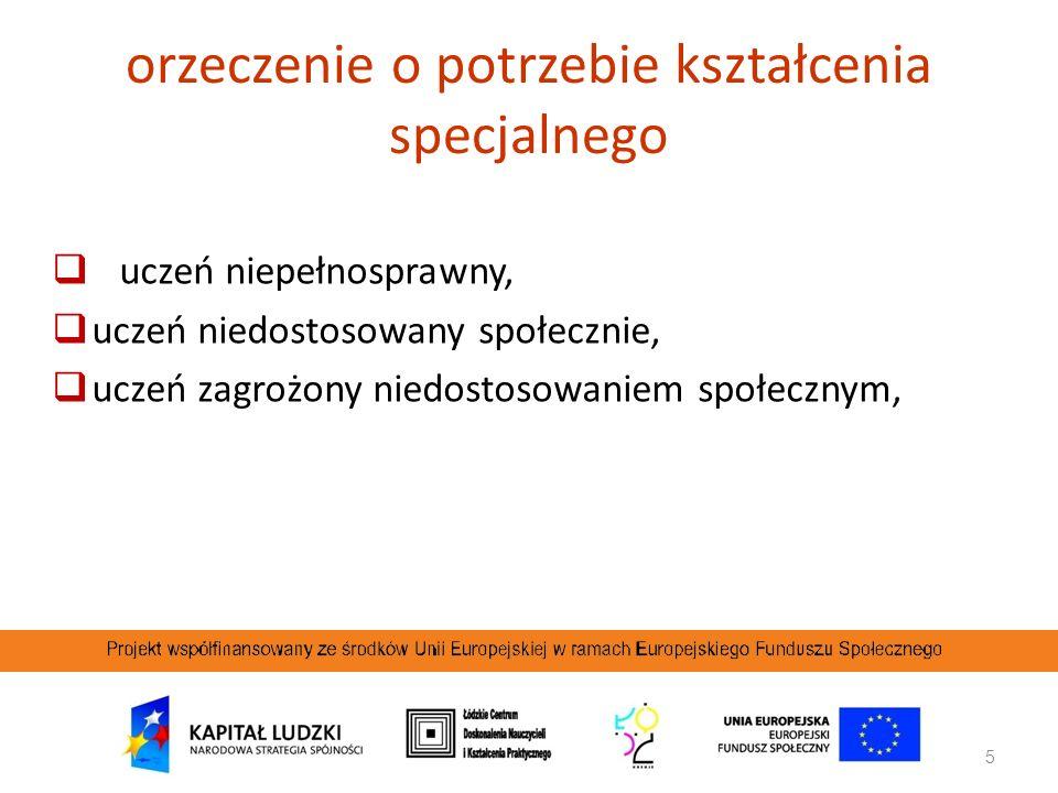 46 Katarzyna Pęczek, Aneta Madziara Dziękujemy za uwagę