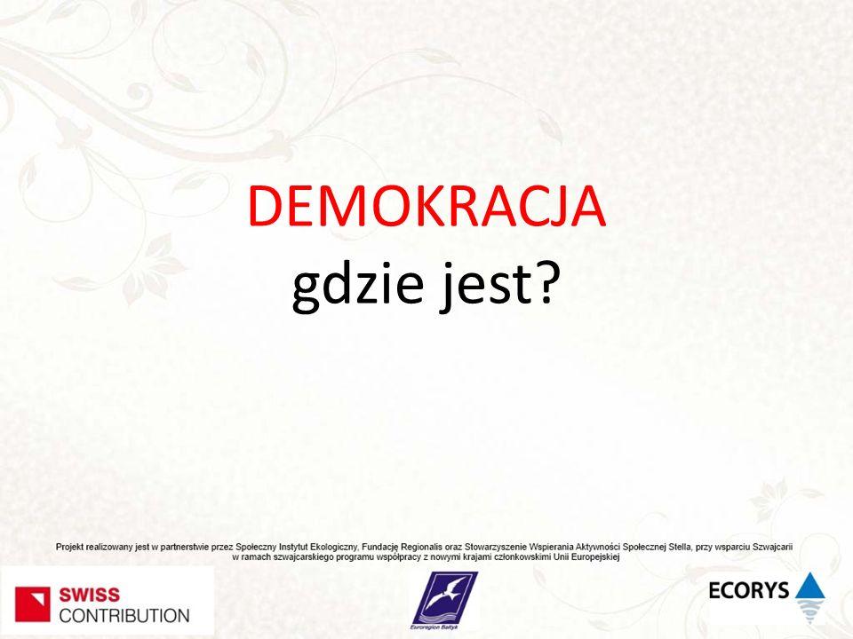 ZAKRES DZIAŁANIA I ZADANIA GMINY Art.7. 1.