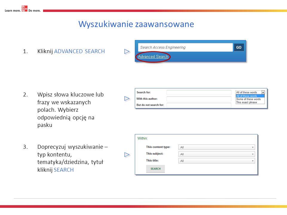 Zaloguj się… 1.Jeśli już posiadasz konto i chcesz się zalogować wpisz hasło i login 2.Po prawidłowym zalogowaniu się zobaczysz swój adres mailowy w prawym górnym rogu.