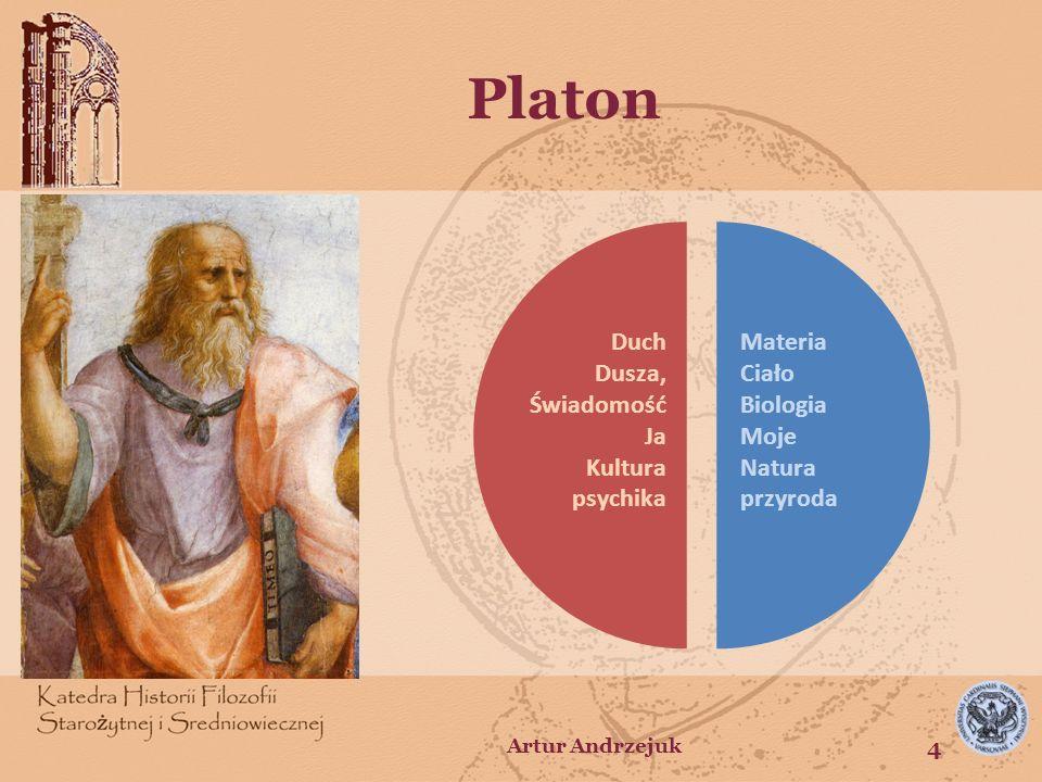 Platon Artur Andrzejuk 4