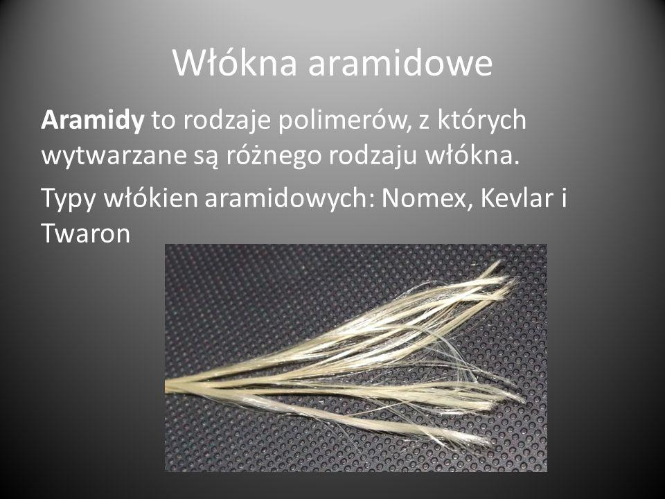 Włókna roślinne: Rodzaje włókien roślinnych: