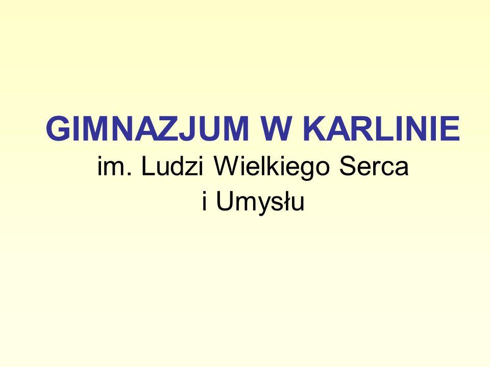 Listopad 2013 02-10.11 - Wyjazd do Turcji w ramach projektu Comenius – R.