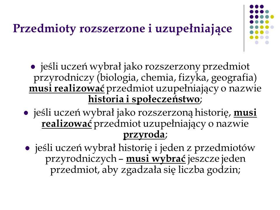 Klasa druga i trzecia IIIIII J.polski444 J. obcy I333 J.