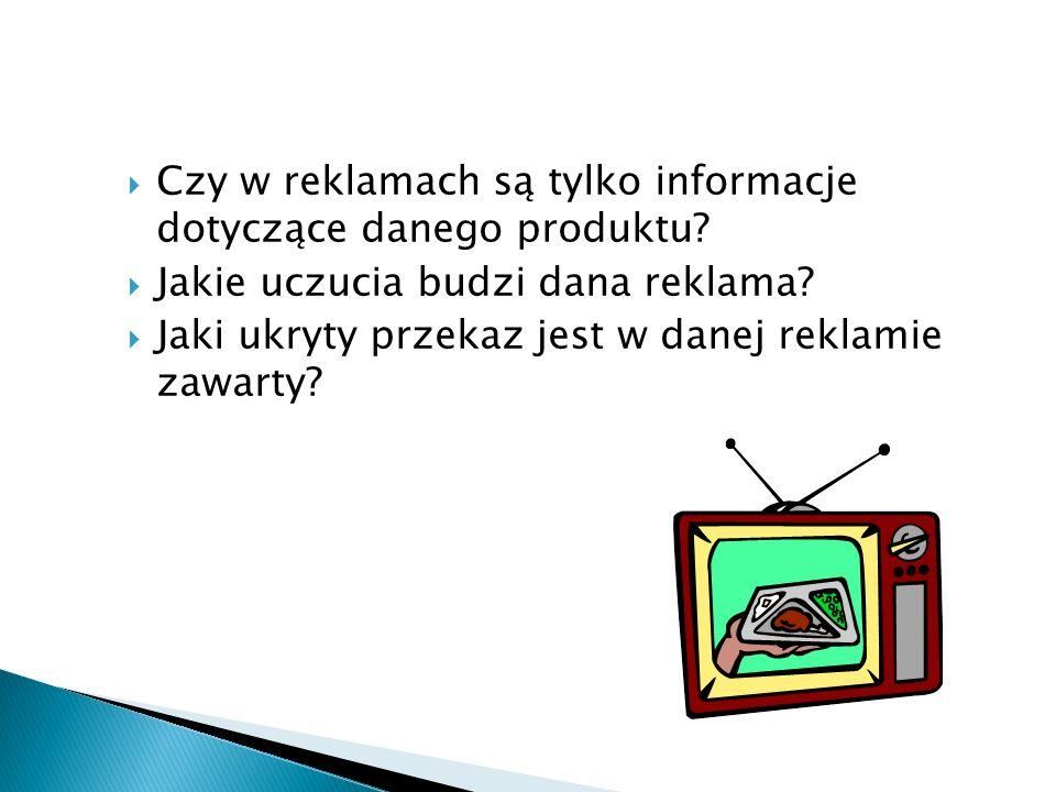 Bibliografia-Reklamy: Black Energy; dostęp: http://finanse.wp.pl/gid,15669557,img,15669641,kat,1033803,page,2,title,Czarna-lista-Te-reklamy-zbulwersowaly-nas- najbardziej,galeria.html?ticaid=111cc8&_ticrsn=5 w dniu:04.11.213r.http://finanse.wp.pl/gid,15669557,img,15669641,kat,1033803,page,2,title,Czarna-lista-Te-reklamy-zbulwersowaly-nas- najbardziej,galeria.html?ticaid=111cc8&_ticrsn=5 Egoo; dostęp: http://finanse.wp.pl/gid,15669557,kat,1033803,page,3,title,Czarna-lista-Te-reklamy-zbulwersowaly-nas-najbardziej,galeria.html w dniu:04.11.2013r.http://finanse.wp.pl/gid,15669557,kat,1033803,page,3,title,Czarna-lista-Te-reklamy-zbulwersowaly-nas-najbardziej,galeria.html mBank; dostęp: http://finanse.wp.pl/gid,15669557,kat,1033803,page,4,title,Czarna-lista-Te-reklamy-zbulwersowaly-nas-najbardziej,galeria.html w dniu: 06.11.2013r.