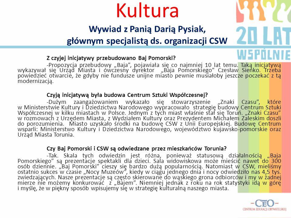 Anita Foksińska 1992, anita.foksinska@wp.pl, IIa Joanna Grębocka 1992, j.grebocka@o2.pl, IIa Kinga Wołowicka 1992, kiniusiek08@wp.pl, IIa II Liceum Ogólnokształcące im.