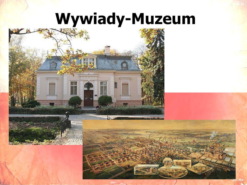 Wywiady-Muzeum