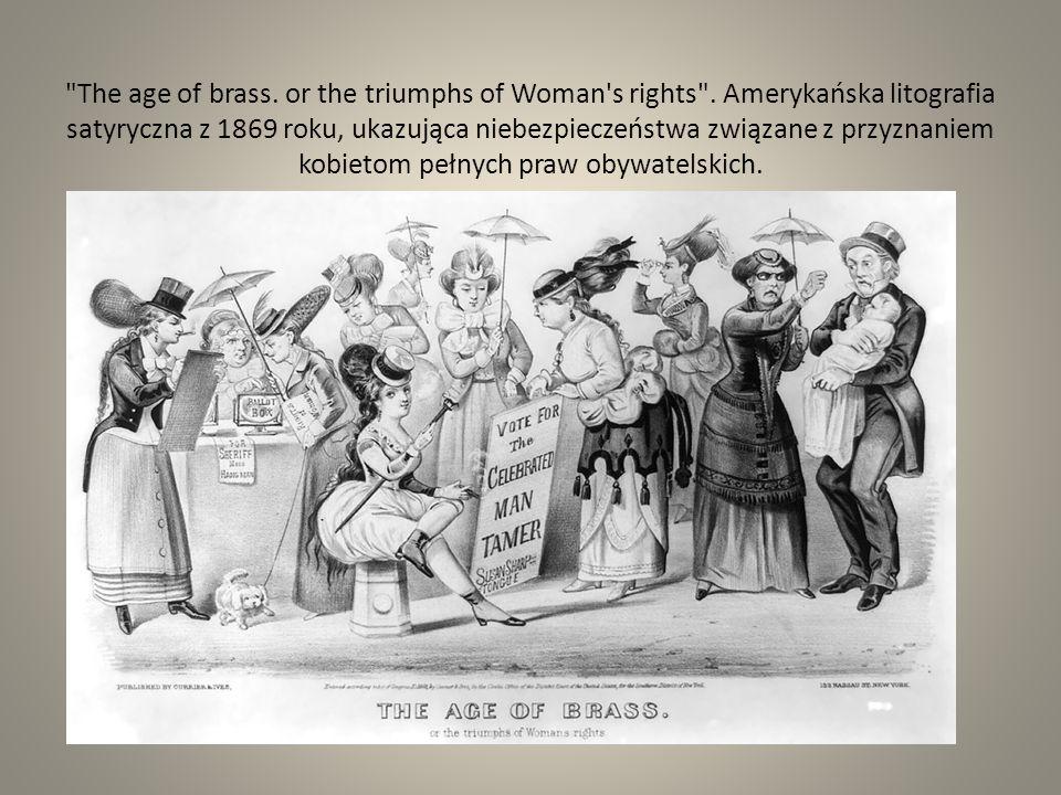 Aleksander Gierymski Sprzedawca chleba , akwarela na papierze, 36,7 x 26,2 cm, własność prywatna
