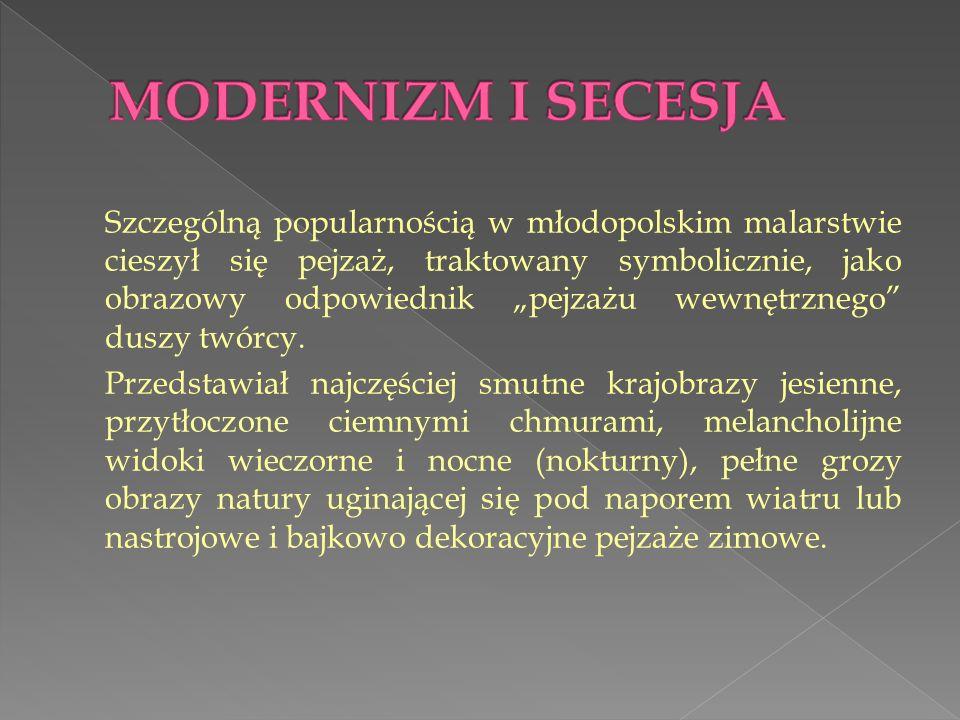 W kręgu awangardowych tradycji Grupy Krakowskiej, w konfrontacji z jej ideami, pozostaje twórczość Grzegorza Sztwiertni, ucznia Jerzego Nowosielskiego.