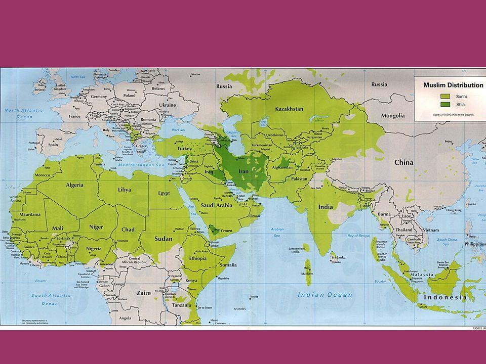 Hadżar jest największą świętością muzułmanów, celem pielgrzymek milionów wyznawców Islamu (tzw.