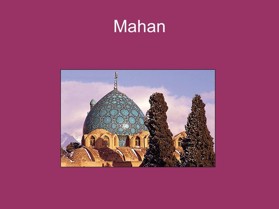 Mahan