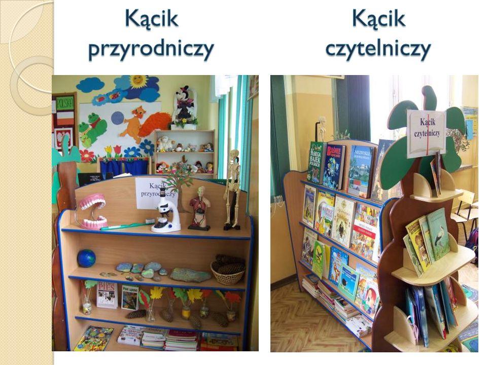 Dbając o atrakcyjność naszej placówki zapewniamy: Pomoc szkolnego pedagoga, Opiekę logopedyczną, Opiekę zdrowotną, Opiekę nauczycieli podczas przerw międzylekcyjnych.