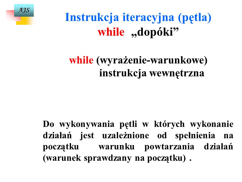 AJS switch (litera) { case A: cout<<info<<endl; break; case E: cout<<info<<endl; break; case I: cout<<info<<endl; break; case O: cout<<info<<endl; bre
