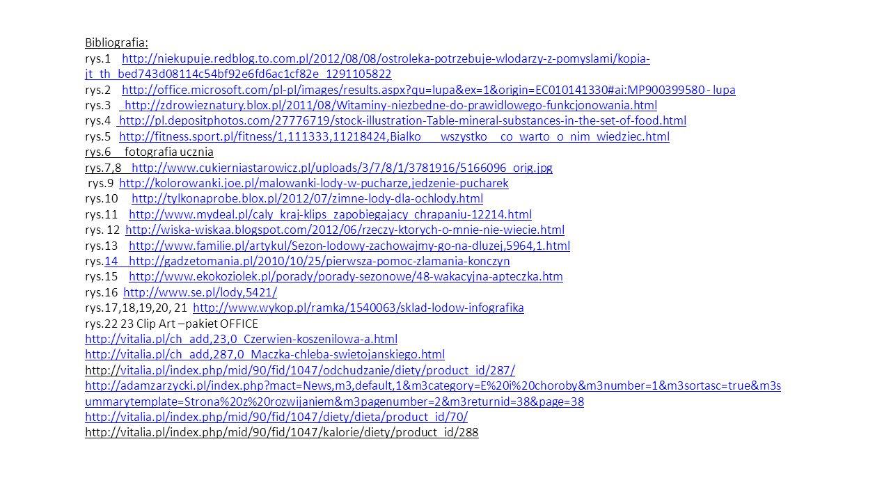 Bibliografia: rys.1 http://niekupuje.redblog.to.com.pl/2012/08/08/ostroleka-potrzebuje-wlodarzy-z-pomyslami/kopia- jt_th_bed743d08114c54bf92e6fd6ac1cf
