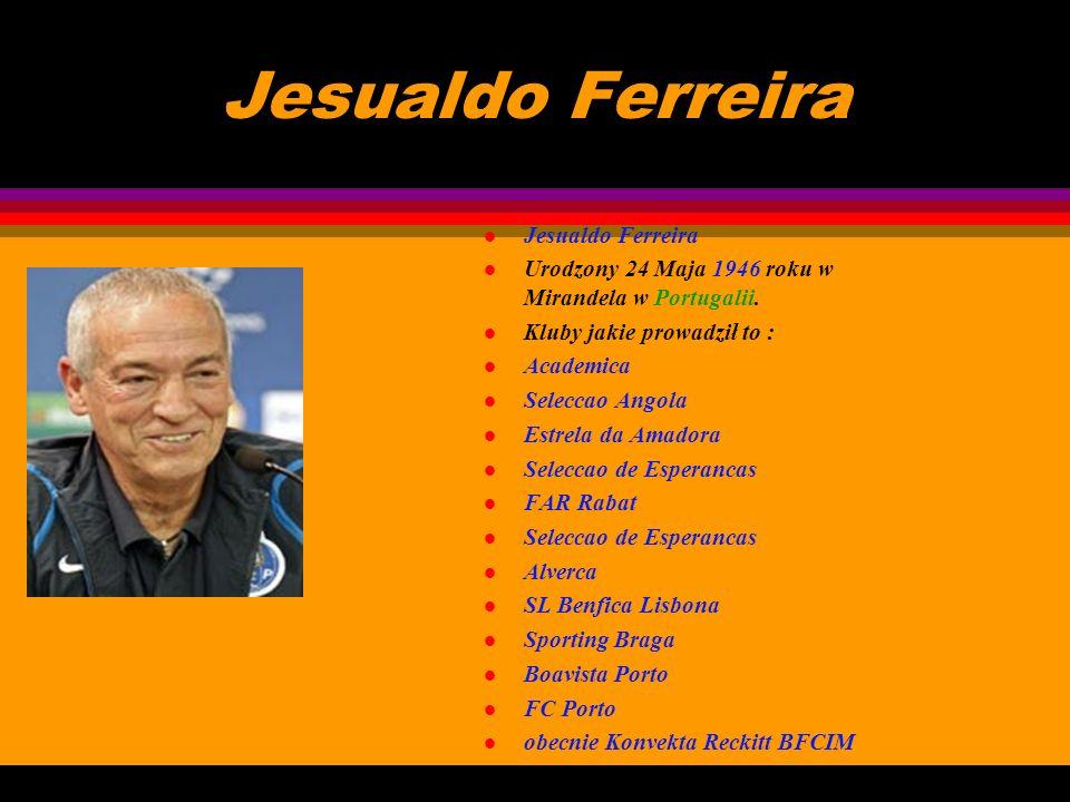 Juande Ramos l Juan de la Cruz Ramos Cano l Urodzony 25 Września 1954 roku w Pedro Munoz w Hiszpani. l Kluby jakie prowadził to : l CD Alcoyano l Leva