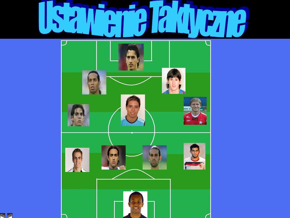 Roberto Mancini l Roberto Mancini l Urodzony 27 Listopada 1964 roku we Włoszech. l Kluby jakie prowadził to : l FC Fiorentina l Inter Mediolan FC l Ob
