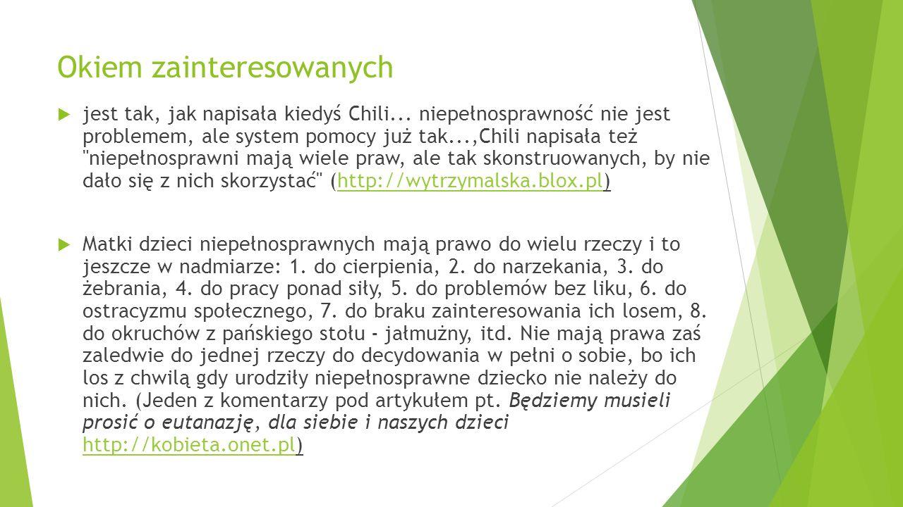 Dziękuję za uwagę Dane kontaktowe: pkubick@sgh.waw.pl